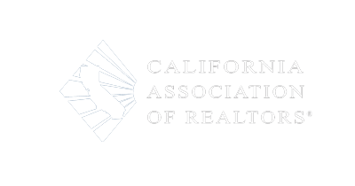california-association-realtors