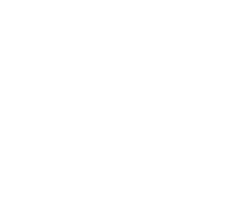 houzerz_winter_logo_snow-01 (1)