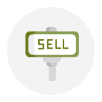 sell_icon_spring